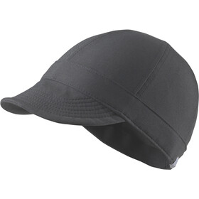 Houdini Mechanics Cap rock black